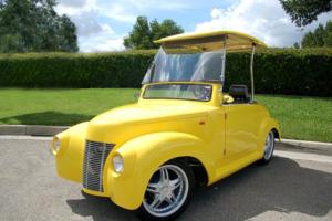 jupiter golf cart rentals, golf cart rentals, street legal golf cars